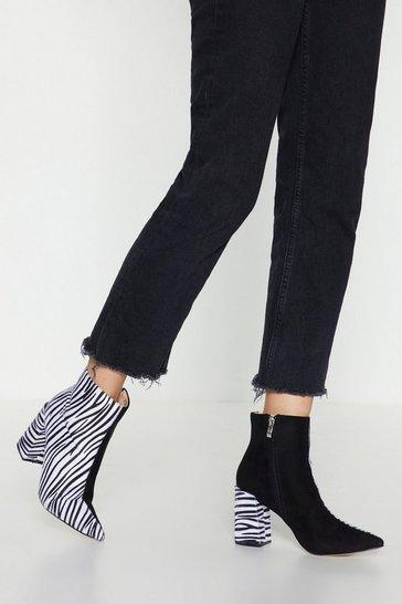 016bdb37cd Sale Shoes | Cheap Shoes, Boots & Heels | Nasty Gal
