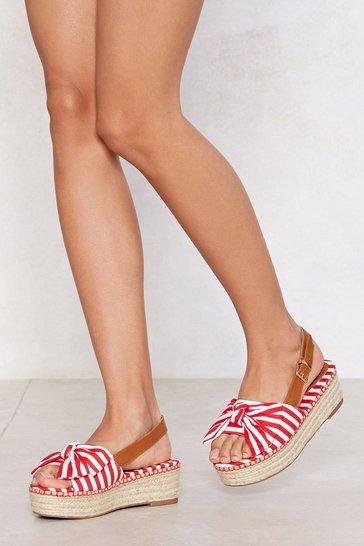 d2b9c5456 Sale Shoes