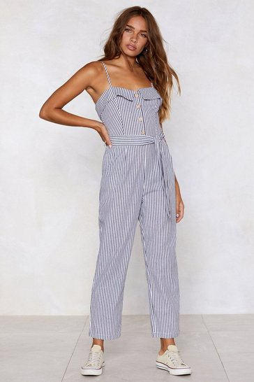 bee194cb6a Sale Jumpsuits