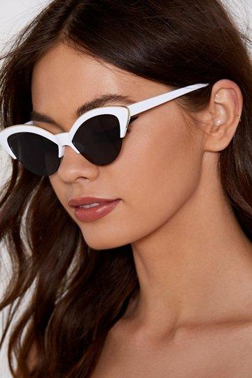 1eb191f04a3d Women s Sunglasses