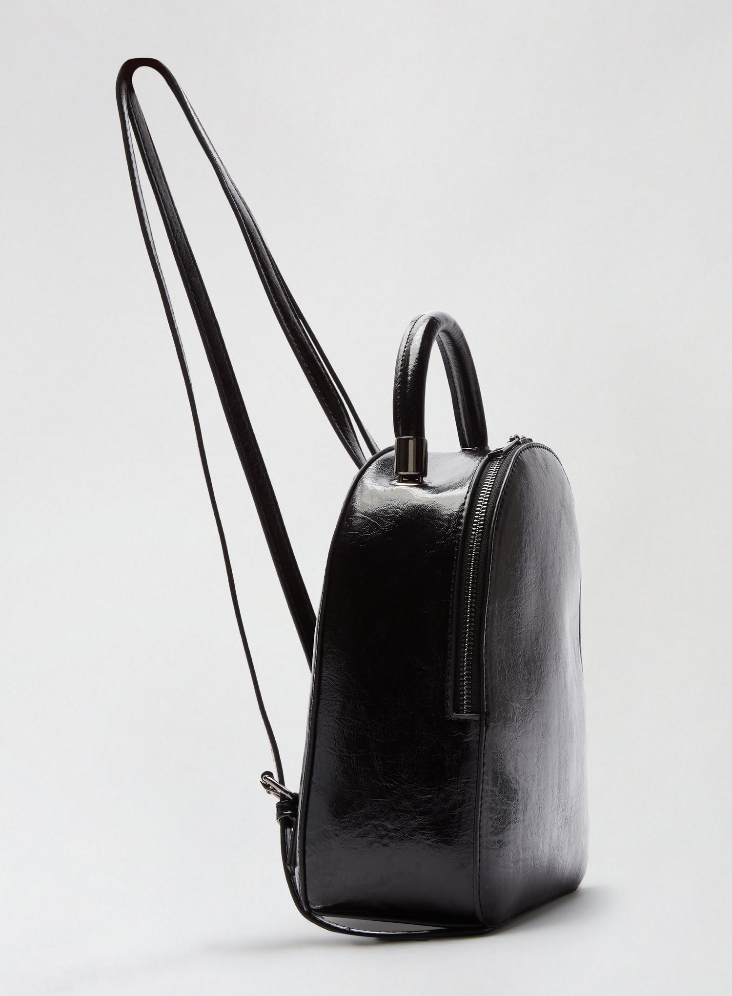 105 BlackBackpack image number 2