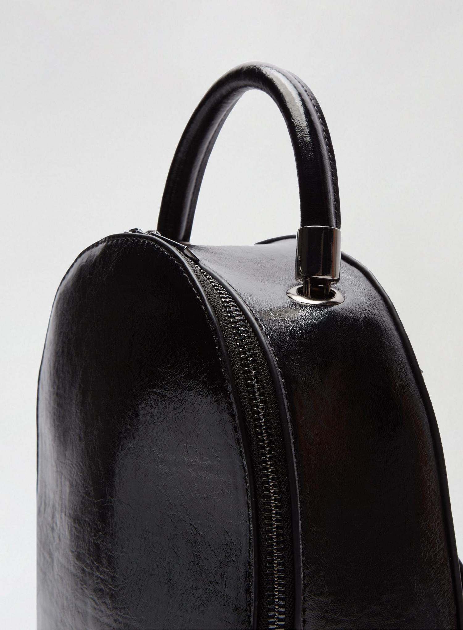 105 BlackBackpack image number 3
