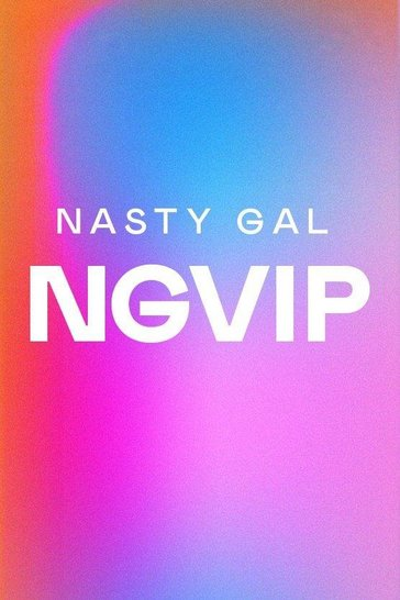 NGVIP - UNLIMITED DELIVERY